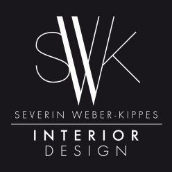 Severin Weber-Kippes Designs